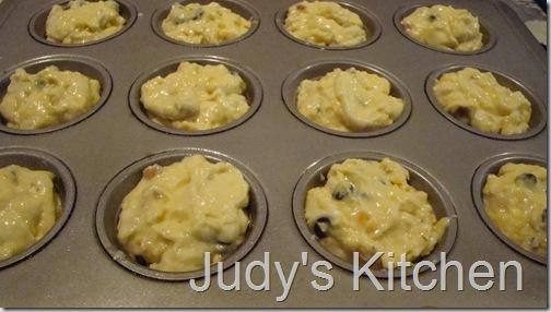 orange cc pecan muffins (6)