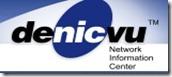 nic.de.vu-free-domains