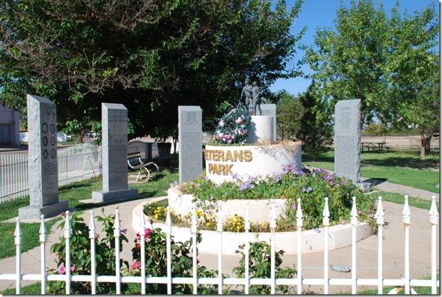 09-25-11 Tucumcari (76)