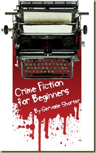 Crime_fiction_Cover