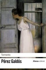 tormento_galdós