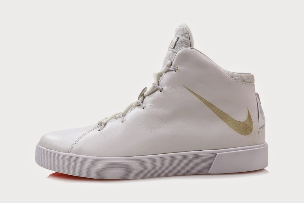 Nike Lebron Lifestyle