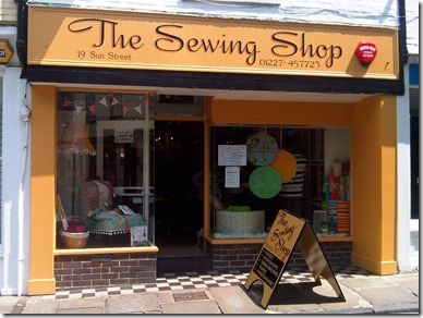 the-sewing-shop-canterbury
