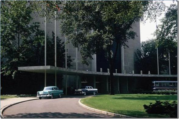 united-states-1950s-17