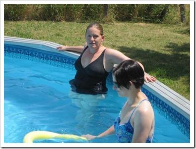 20120713_pool-fun_013