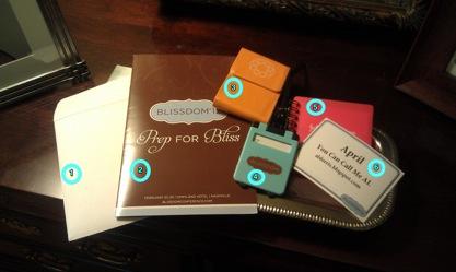 Blissdompackagewithnotations-2012-02-7-17-50.jpg