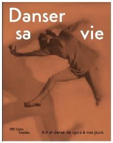 catalogue_exposition_danser_sa_vie