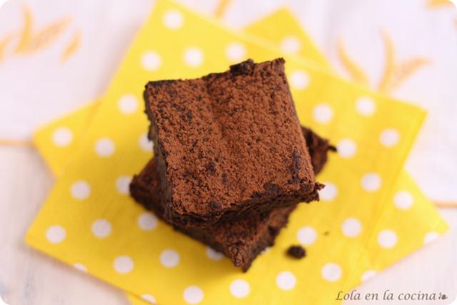 brownie-11