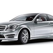 2013-Mercedes-C-Class-UK-2.jpg