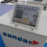 articles_Condor_Tablette_Algerie_926615836.jpg