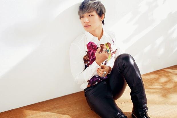 Dae Sung - Vivi - Oct2013 - 04.jpg