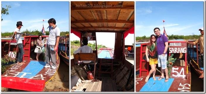 cambodia-travel-tips-jotan23 (7)