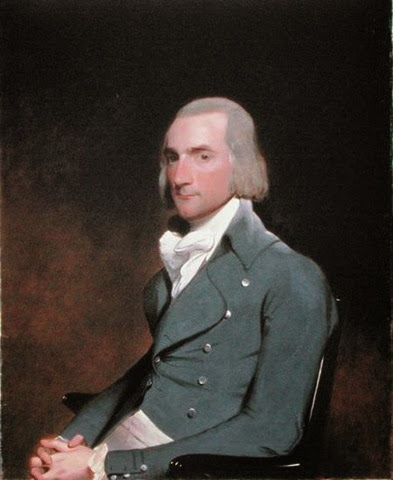 portrait_john_jacob_astor_176_hi