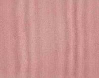 kolor: 96 100% bawełna<br /> gramatura 480 gr, szerokość 150 cm<br /> wytrzymałość: 45 000 Martindale<br /> Przepis konserwacji: prać w 30 st Celsjusza, można prasować (**), można czyścić chemicznie<br /> Przeznaczenie: tkanina obiciowa, tkaninę można haftować