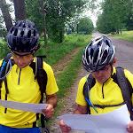 BikeOrient_05.JPG