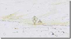 Nausicaa Storyboard