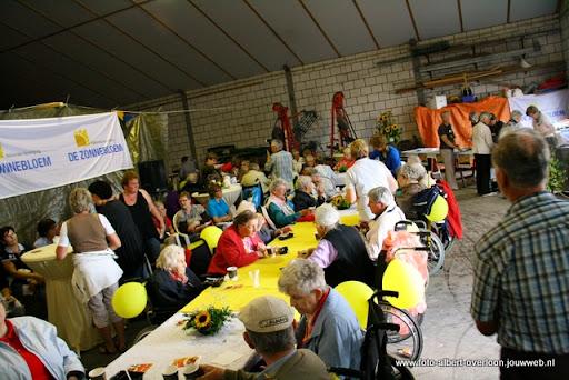 rolstoeldriedaagse dag 2 06-07-2011 (46).JPG