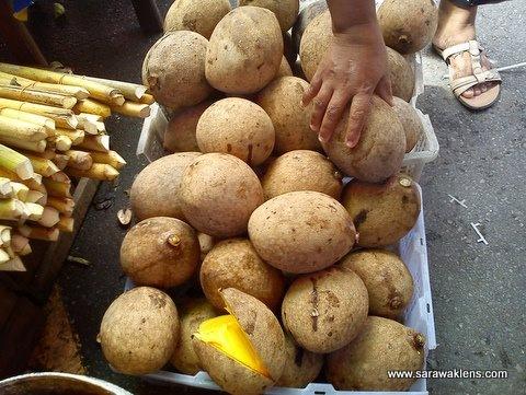 farmers_market_embawang