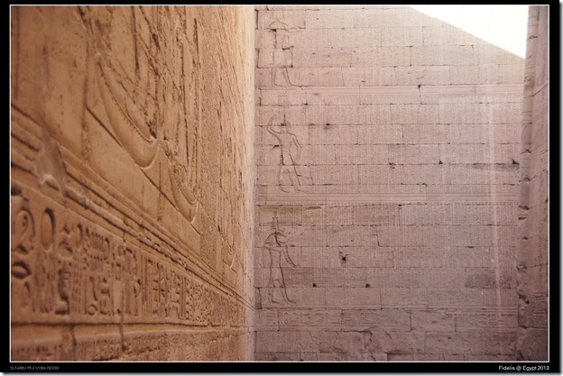 Egypt Day 11_07-24