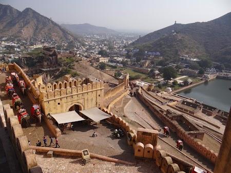 22. Amber langa Jaipur.JPG