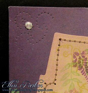 CardPatterns147_3