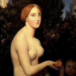 Ingres, Venus at Paphos 1853.jpg