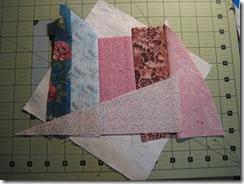 crazy quilt squares 5
