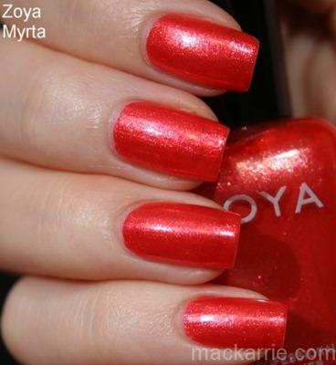 c_MyrtaZoya2