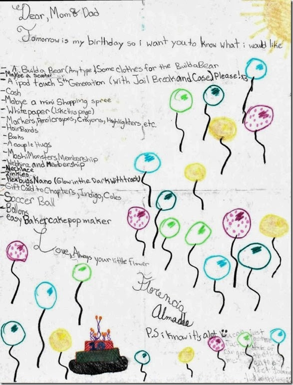 Florencia_Gift_List_2013Oct23