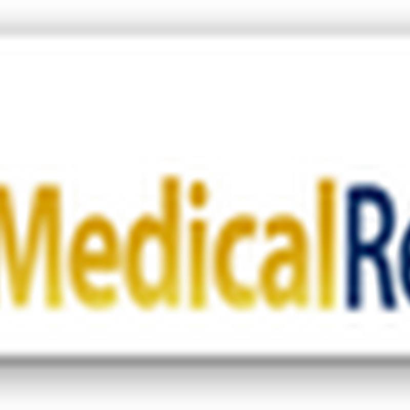 MyMedicalRecords PHR (MMRGlobal) Provider and Patient Value Continues to Grow As  63% Of Physicians Continue to Rely on the Fax For Healthcare HIPAA Compliant Data Transmissions–Sponsor News