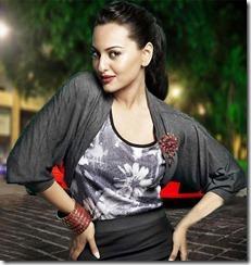actress_sonakshi_sinha_latest_stylish_photos
