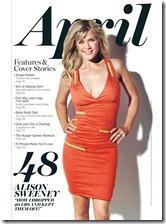Alison Sweeney Shape April2012_2