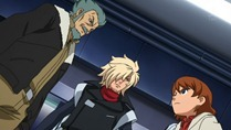 [sage]_Mobile_Suit_Gundam_AGE_-_44_[720p][10bit][3CC427EA].mkv_snapshot_14.29_[2012.08.20_16.42.27]