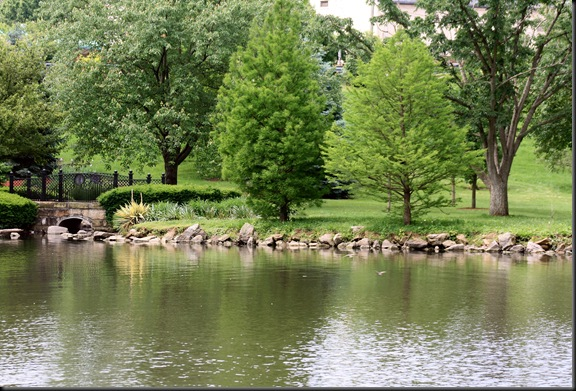 Yoctangee_Park_Chillicothe2
