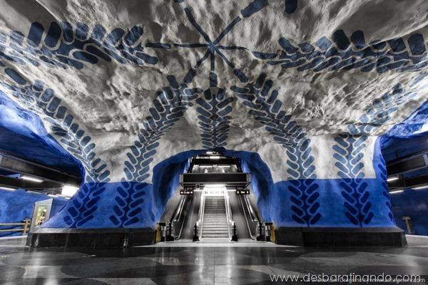 arte-metro-pintura-Estocolmo-desbaratinando  (21)