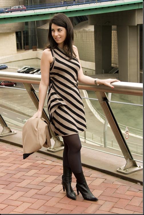 Vestido rayas 04