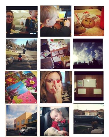 Instagram Week 6 part 2_edited-1