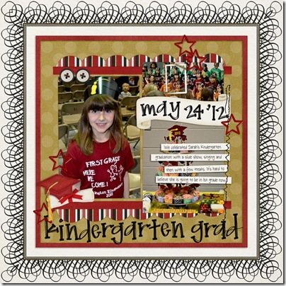 Sarah_KinderGraduation_5-24-12