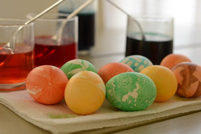 Easter 3.29.13 012