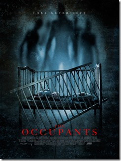 Occupants, The