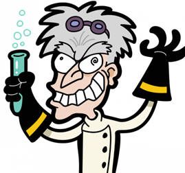 mad-scientist-494x463