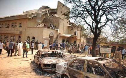 Nigeria-bomb-blast-007