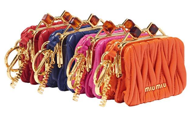 miu-miu-gift-collection4