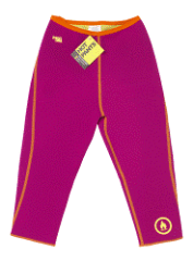 zaggora-hot-pants