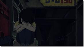 Zankyou no Terror - 08.mkv_snapshot_15.34_[2014.09.05_18.01.08]