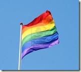 3527688-rainbow-flag