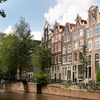 Amsterdam © Photowitch | Dreamstime.com