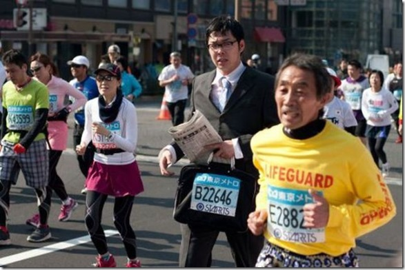 tokyo-marathon-costumes-16