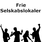 Frie Selskabslokaler Slideshow