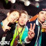 2015-02-07-bad-taste-party-moscou-torello-169.jpg